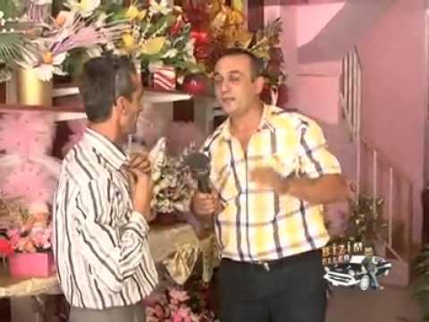 Kanal 3-Bizim eller-Ismail kufur +18!!!