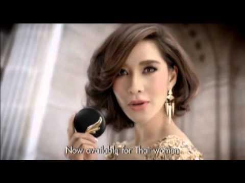 Mistine product advertising | mistine cosmetics product