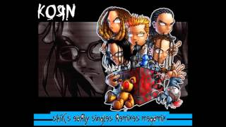 download lagu Early Korn Remixes Megamix gratis