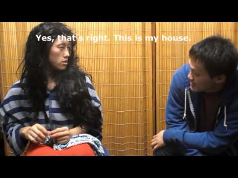 Hitting on Hmong women: Laos Vs. America