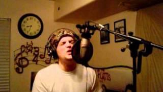 Watch Garth Brooks The Change video