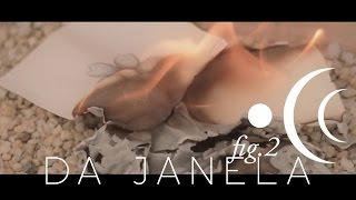 IFALL - Da Janela