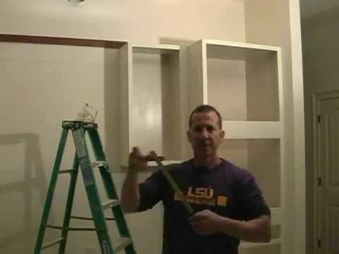 cabinet-installation-part-1.html