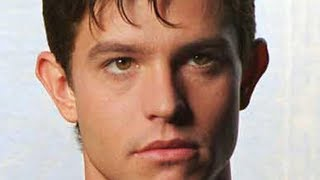 What The Cast Of Roswell Looks Like Now