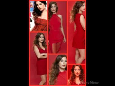 Hazal Kaya - Beautiful video