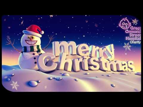 Slade - Merry Xmas Everybody