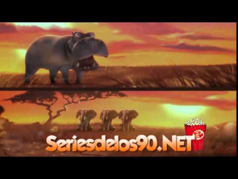 WWW.SERIESDELOS90.NET-LEON