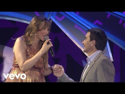 Padre Fábio de Melo - Marcas do Eterno ft. Adriana Arydes