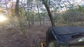 Oregon trail 4