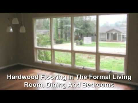 3816 Meadow Wood Cir Guntersville AL | 256-341-7171 | Gadsden Alabama | 35901 | Single Family Resid