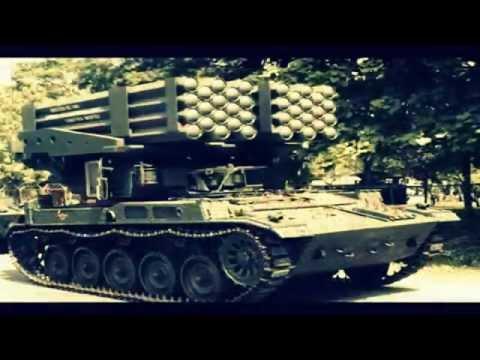 Fuerzas Armadas de Venezuela 2013