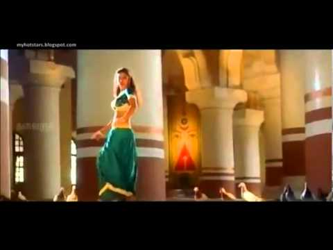 Nerukku Ner Simran Manam Virumbuthe Song Hot 1080p Hd video