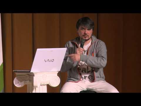 Видеокурсы Евгения Гилёва - видео