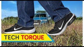 Tech Torque : Episode 2 - Audi Q3 & Nike AirMax | Special Feature | Stuff India