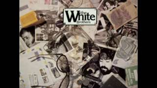 Live In Sweden 1973 [1976] - The White Brothers
