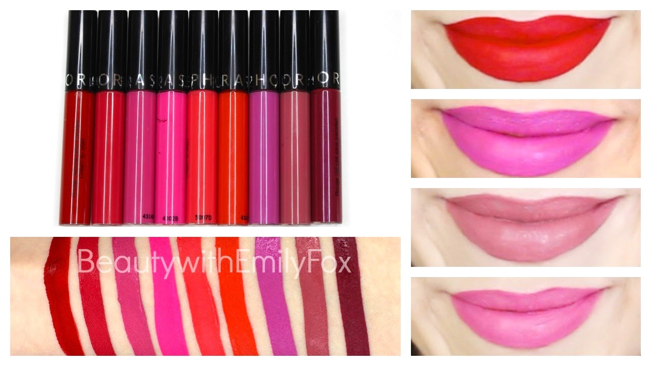 How to Make Your Lipstick Last All Day (No Matter Which Brand YouUse) advise