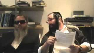 Sholom Rubashkin and Agriprocessors were forced to file for bankruptcy? If so...?