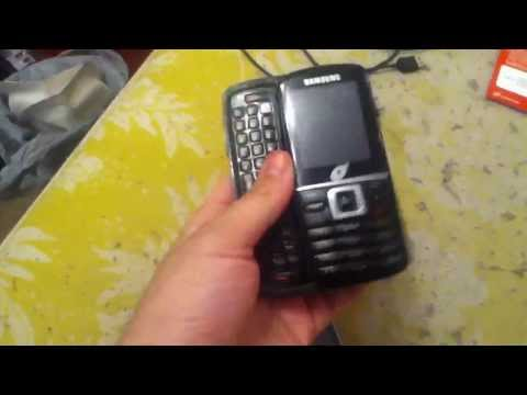 Samsung galaxy centura review. (2)