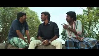 Naiyaandi - Naiyaandi Tamil Movie Trailer
