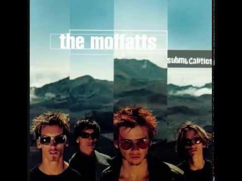 Moffatts - Antifreeze Aeroplanes