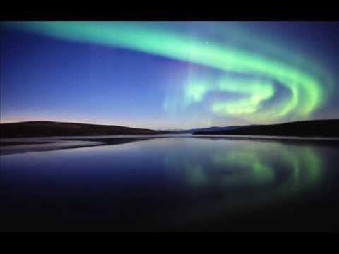 Renaissance - Northern Lights