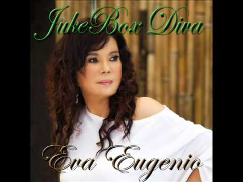 Eva Eugenio - Tukso video