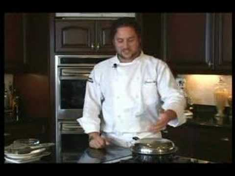 Health Craft Induction Cookware recipe Roast Beef &#8211; Stack Cooking