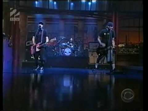 Blink-182 - Rock Show