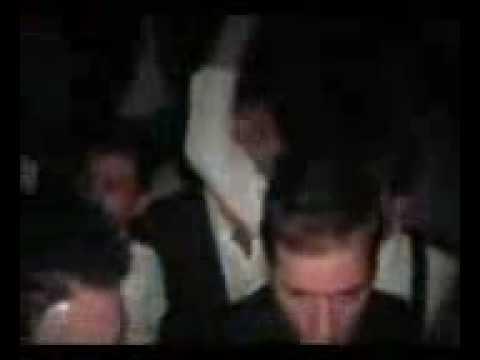 SABATO 25 Aprile 2009: Peter Pan Club Riccione Summer show (CAP 2) – Mauro Ferrucci – Stefano Gambarelli – Tanja Monies – Raffaella Fico – Elenoire Casalegno