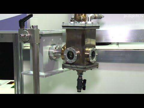 Plasma Generation in Liquid by Microwave Irradiation
