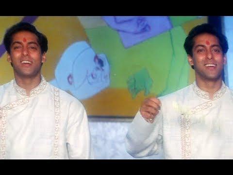Judwaa - Part 9 Of 9 - Salman Khan - Karishma Kapoor - Rambha...