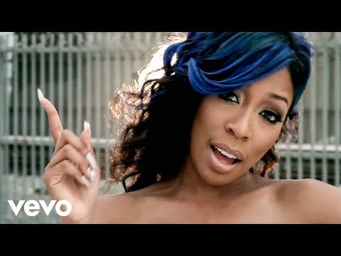 K. Michelle - How Many Times Music Videos