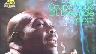 Sweet Coupe - Min Rat La Twoubadou