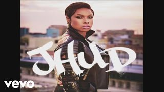Jennifer Hudson - Dangerous