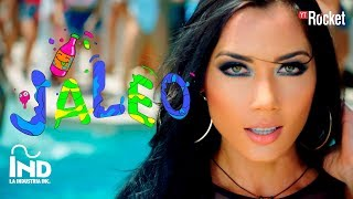Download lagu Nicky Jam & Steve Aoki - Jaleo