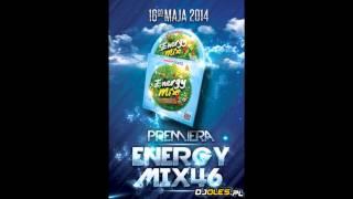 Energy 2000 Mix vol.46 2014 + Download