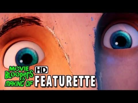 Underdogs (2015) Featurette - Nicolas Hoult