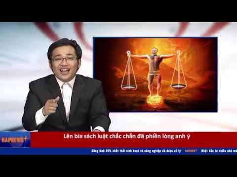 RapNewsPlus 25: Công Phượng, công nợ, Công Lý và chuyện Sơn Tùng MTP (y) Chất VL