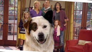 Topic Video: Worst Disney Channel TV Shows