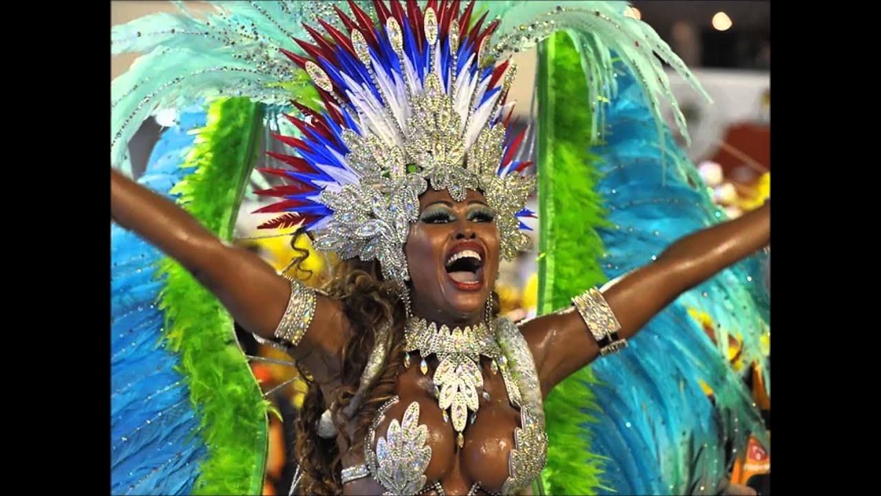 Рио карнавал оргия 8 фотография