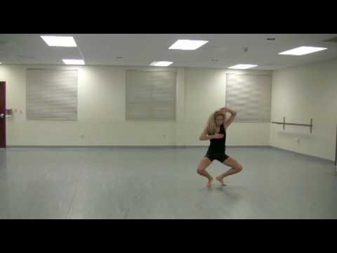 Solo Piece - Ramalama Bang Bang