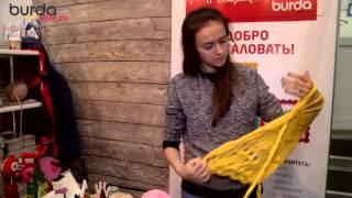 Как заработать вязанием носков