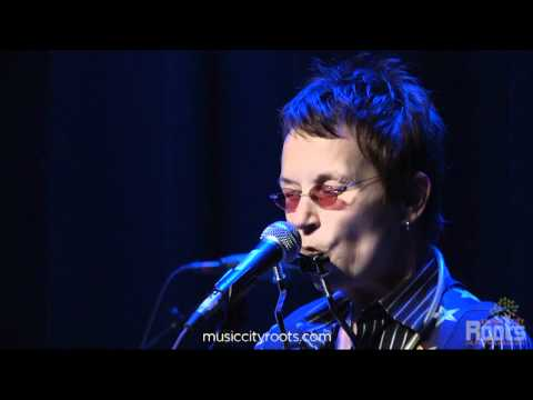 Mary Gauthier - Sugar Cane