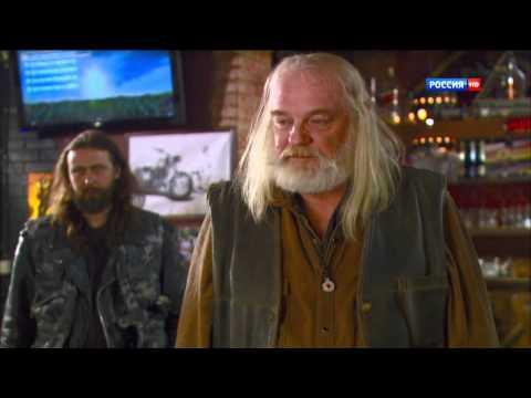 Самара 13 серия (2013) Мелодрама фильм сериал | HD 1080p