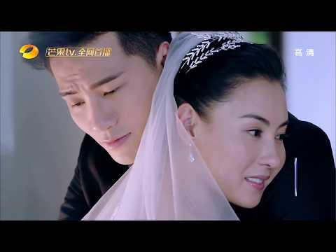《如果,爱》:替万嘉玲不值,都穿婚纱准备嫁了,陆阳还隐瞒真相 Love Won't Wait【芒果TV独播剧场】