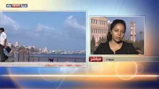 """7 أفلام مصرية في """"بيروت السينمائي"""""""