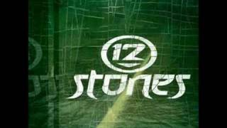 Watch 12 Stones 3 Leaf Loser video