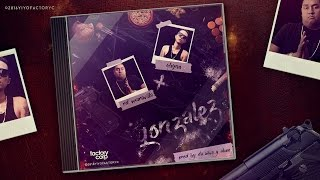 RD MARAVILLA FT SHYNO - GONZÁLEZ (MP3) #TRAP EXPLICIT