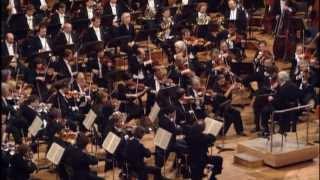 Download Lagu Bruckner Symphony No 6 Celibidache Münchner Philharmoniker 1991 Gratis STAFABAND