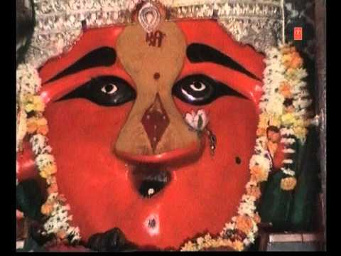 Renuka Maatechi Aarti Marathi Devi Bhajan [full Video Song] I Tujha Udi Ga Renuka Aaee video